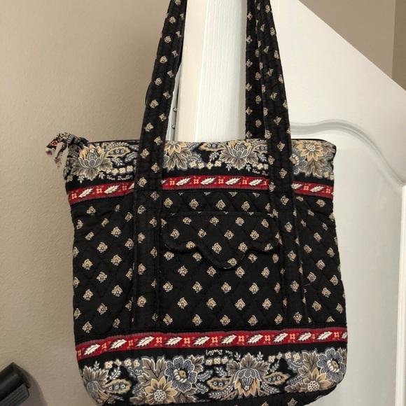 facbf8a411 Vera Bradley Bags